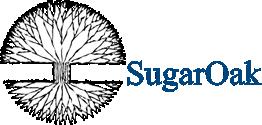 SugarOak
